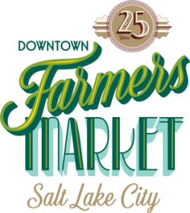 Downtown Farmers Market